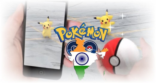pokemon_go_india