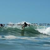 DSC_5177.thumb.jpg