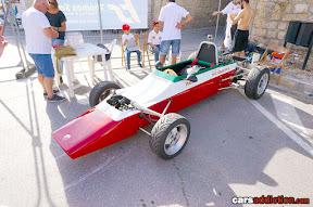 Mdina Grand Prix 2015