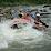 rafting serayu's profile photo