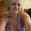 Kay Castille's profile photo