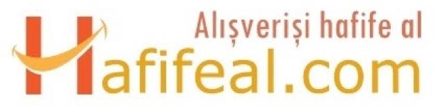 hafifeal-com-online-alisveris
