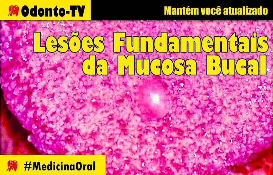 medicina-oral