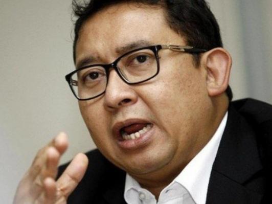Fadli Zon Tegaskan Tak Ada Lagi Terorisme di Indonesia: Kebanyakan Dibikin-bikin