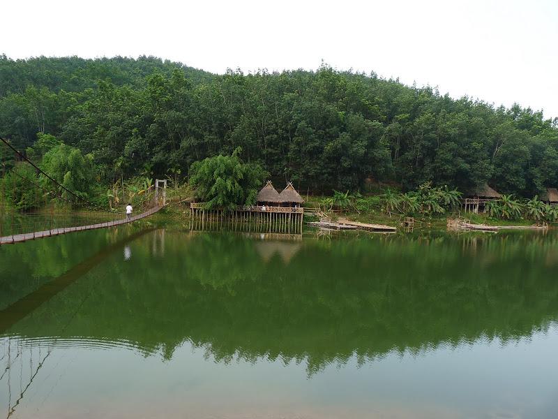 Chine . Yunnan..Galamba, Menglian Album A - Picture%2B290.jpg
