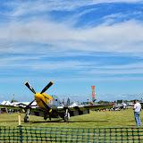 Oshkosh EAA AirVenture - July 2013 - 068