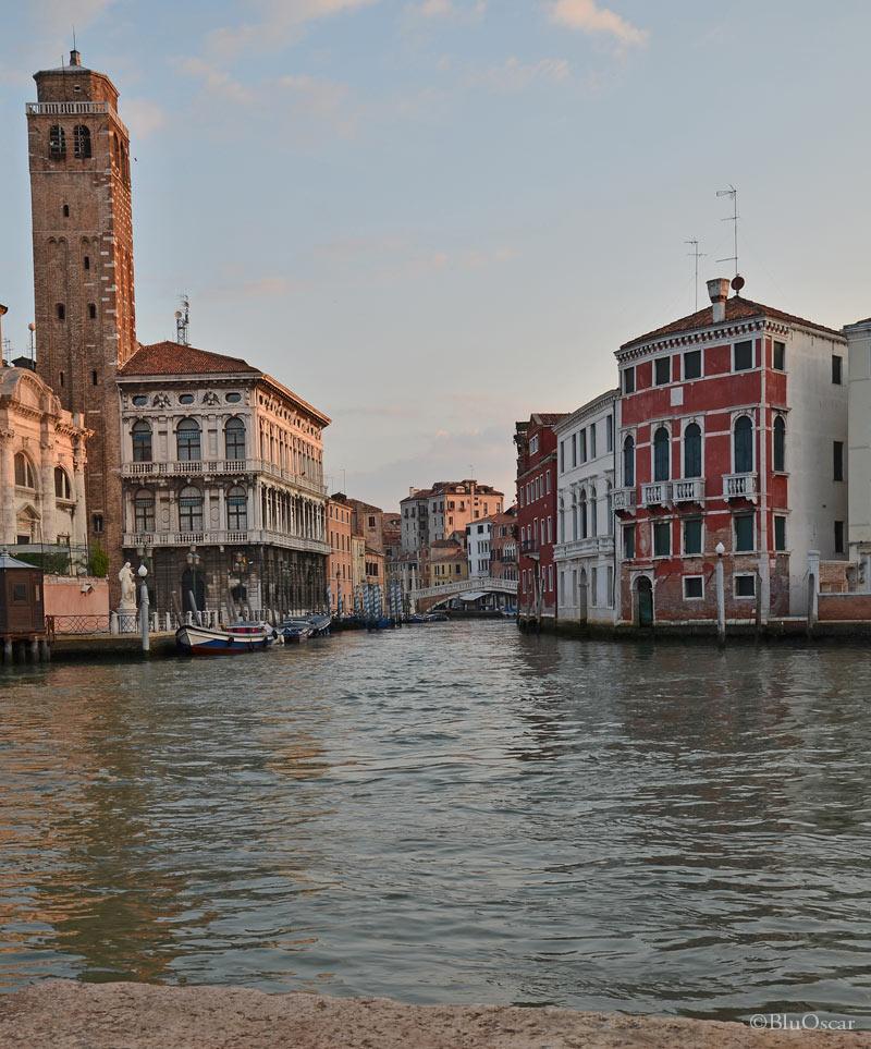 Venezia come la vedo Io 14 07 2012 N 05