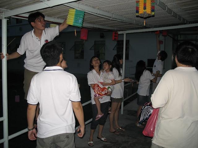 Charity - KWSH Moon Cake Festival 07 - KWS_Moon_P39.JPG