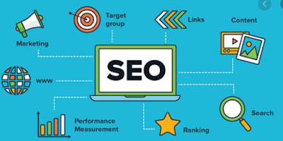 Teknik Rahasia Search Engine Optimization( SEO) buat Pemula