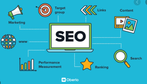 Teknik Rahasia Search Engine Optimization( SEO) buat Pemula