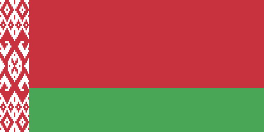 파일:벨라루스 국기.png