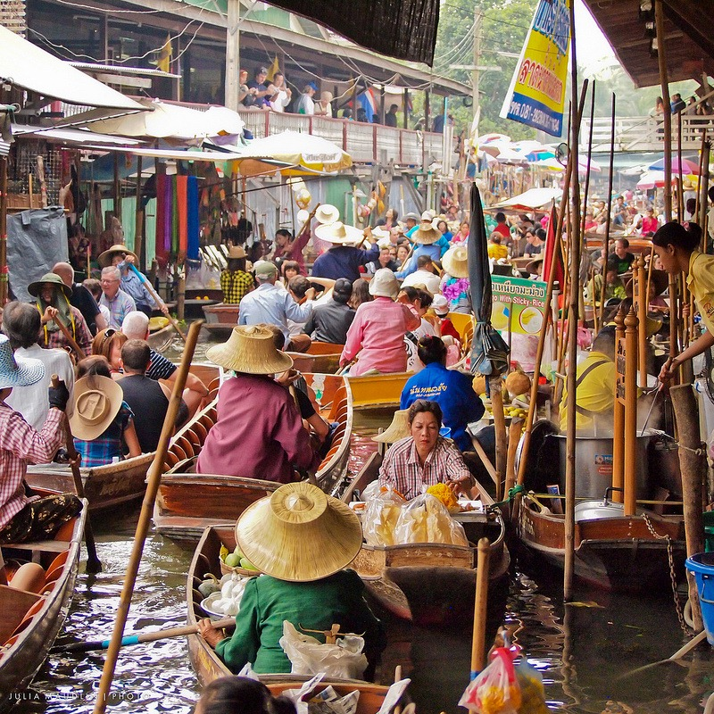 bangkok-floating-market-12