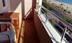Фото 12 Konak Hotel