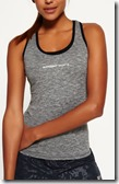 Superdry Core Gym Vest top