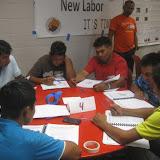 NL- Construction classes newark 12 - IMG_5449.JPG