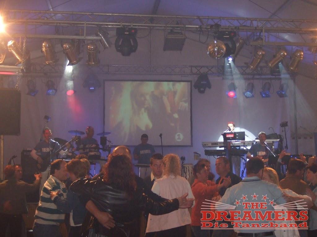 FFAtzenbrugg2007 (5 von 34)