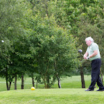 Tica golf 136.jpg