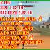 DOWNLOAD HƯỚNG DẪN FIX LAG FREE FIRE MAX OB28 2.62.10 V48 PRO - TỐI ƯU THÊM DATA FUUL, UPDATE THÊM OBB V9 TRỜI SÁNG