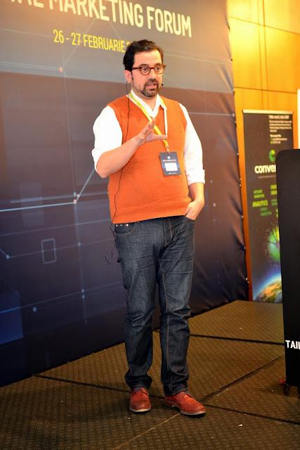 Digital Marketing Forum 086