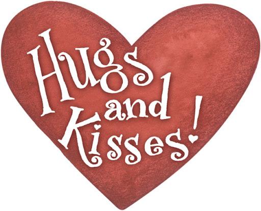 Hugs%252520and%252520Kisses%252520Heart.jpg