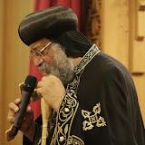 H.H Pope Tawadros II Visit (2nd Album) - _09A9166.JPG