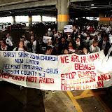 NL Fotos de Mauricio- Reforma MIgratoria 13 de Oct en DC - DSC00608.JPG
