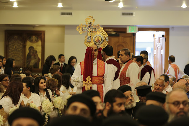 H.H Pope Tawadros II Visit (2nd Album) - _09A9020.JPG