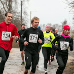 2014.04.12 Tartu Parkmetsa jooks 3 - AS20140412TPM3_282S.JPG