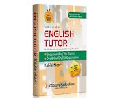 English Tutor Book - Part 1 PDF Download