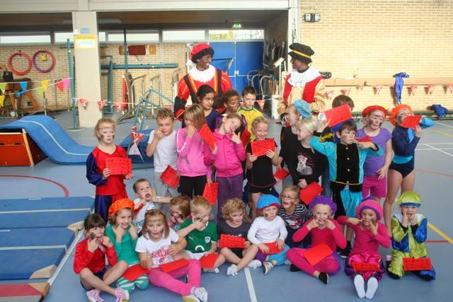 Sinterklaas 2013 - IMG_6573.JPG