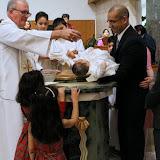 Baptism Feb 2016 - IMG_8220.JPG