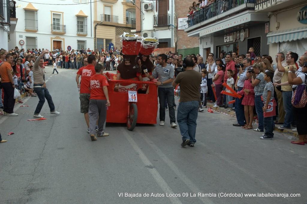 VI Bajada de Autos Locos (2009) - AL09_0079.jpg
