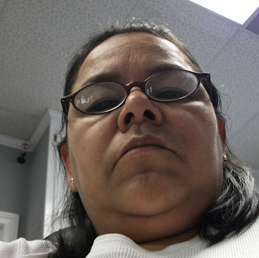 Reina Turcios Photo 8