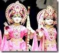 Rama_Lakshmana_Janaki11