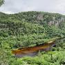 Panarama Agawa Canyon.jpg