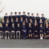 1988_class photo_Nelson_2nd_year.jpg