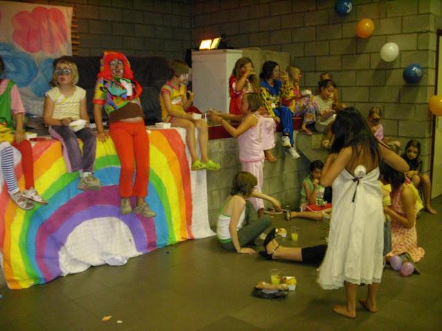 Kamp Genk 08 Meisjes - deel 2 - DSCI0215.JPG