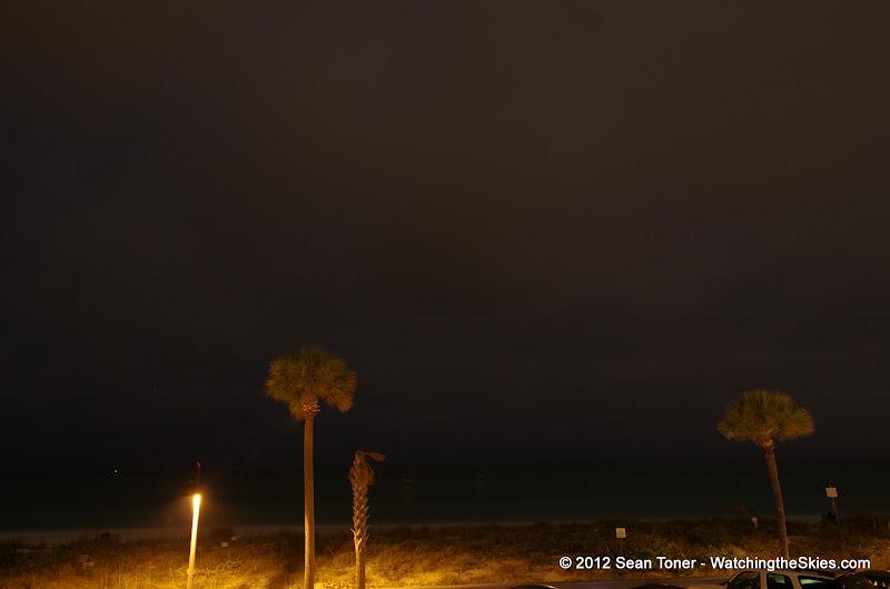 04-04-12 Nighttime Thunderstorm - IMGP9702.JPG