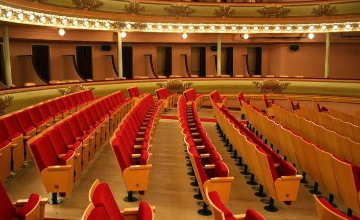 teatro1_1024x768