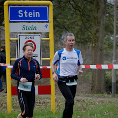 05/03/17 Stein 6-uursloop - _DSC3807.JPG
