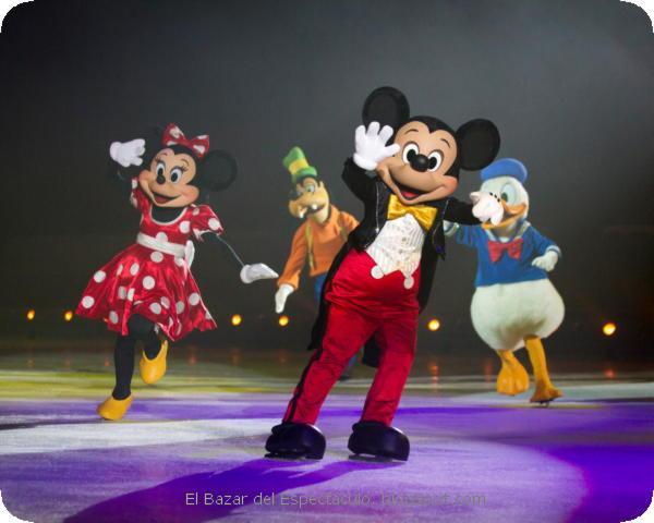 Disney 1.jpeg
