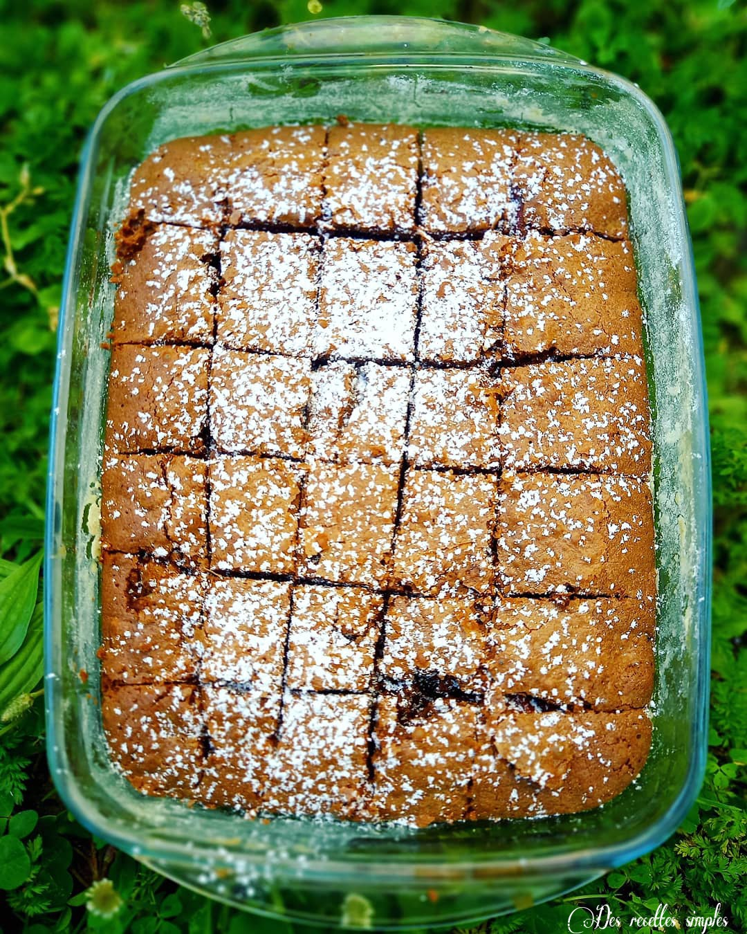 https://www.desrecettessimples-lacuisinedesandy.fr/2021/06/brownies.html