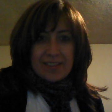 Carmen Trujillo