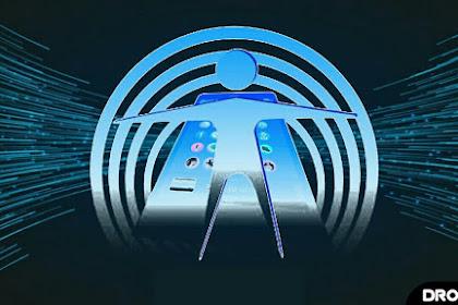 cara Mengurangi Dampak Buruk Radiasi Ponsel