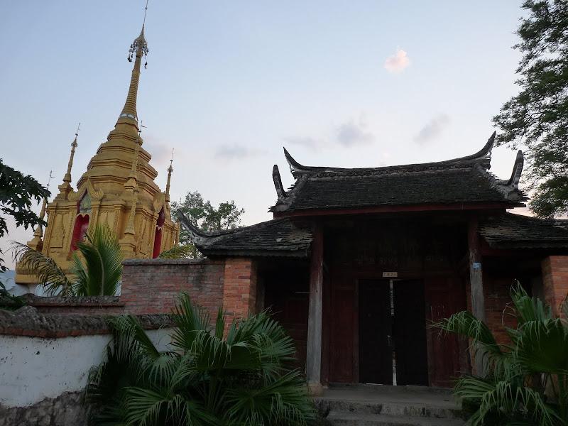 Chine . Yunnan..Galamba, Menglian Album A - Picture%2B442.jpg
