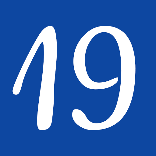 19 Inc. avatar image