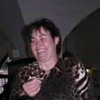 muenchen_2003