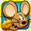 SPY Mouse Apk + Data Android