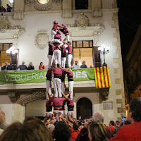 Diada del Roser (Vilafranca del Penedès) 31-10-2015 - 2015_10_31-Diada del Roser_Vilafranca del Pened%C3%A8s-61.jpg