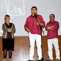 Sopar Diada Castellers de Lleida  15-11-14 - IMG_6996.JPG